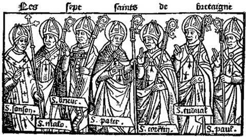http://clergedol.free.fr/dioceses-bretons/images/sept-saints.jpg